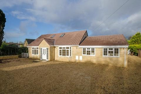 4 bedroom detached house to rent - Park Lane, Corsham, Wiltshire, SN13