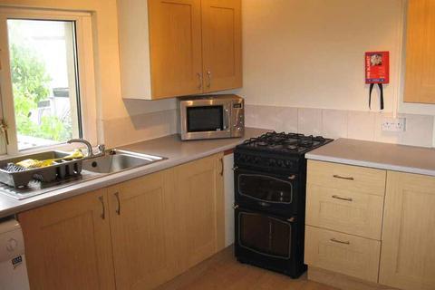 4 bedroom flat to rent - Salisbury Road , Cathays, Cardiff CF24