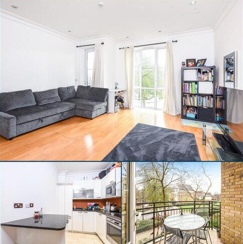 1 bedroom apartment to rent - Kew, Surrey, TW9
