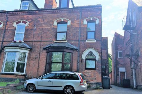 1 bedroom flat to rent - Frederick Road, Erdington B23