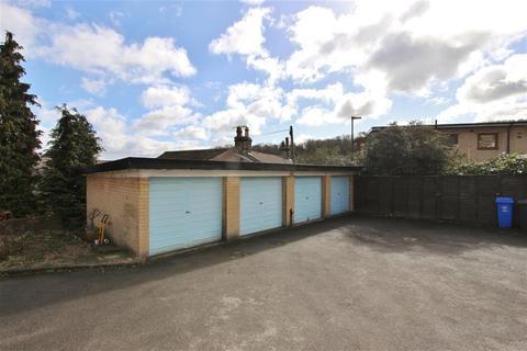 Garage to rent - Hangingwater Road, Sheffield, S11 7ES
