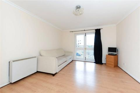 2 bedroom apartment to rent - Caravel Close, Canary Wharf, London, E14