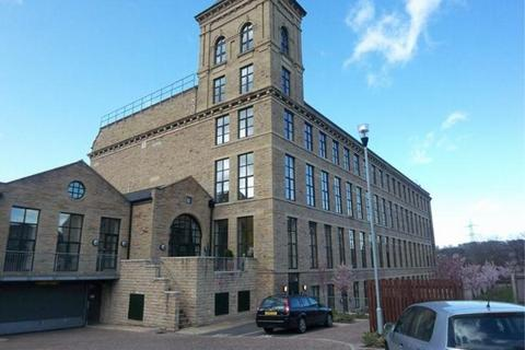 2 bedroom apartment to rent - WHITFIELD MILL, APPERLEY BRIDGE, BRADFORD, BD10 0LP