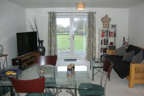 2 bedroom apartment to rent - Parkgate Mews, Shirley, Solihull, B90 3GF