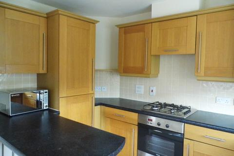 2 bedroom apartment to rent - St. Lawrence Road, Upminster RM14