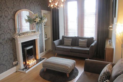 1 bedroom flat to rent - Willowbrae Road, , Edinburgh, EH8 7DB