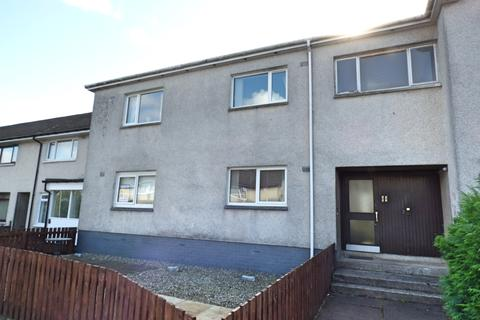 1 bedroom ground floor flat for sale - CAMSAIL ROAD, HELENSBURGH G84