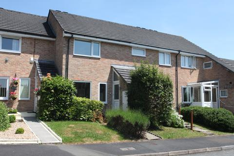 3 bedroom terraced house to rent - Friars Walk, Whitchurch, Tavistock PL19