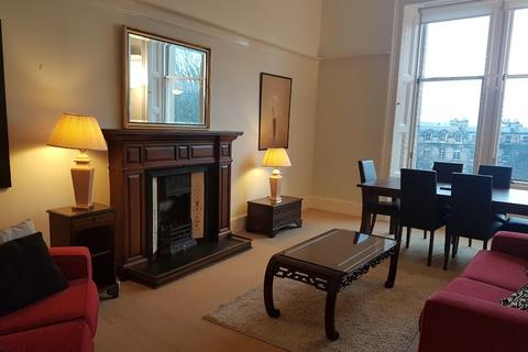 2 bedroom flat to rent - Drumsheugh Place, West End, Edinburgh, EH3 7PT