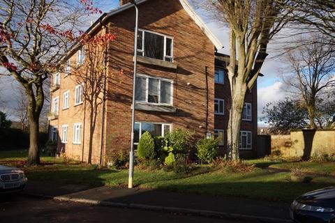 1 bedroom flat to rent - Summerfield Place, Birchgrove, Birchgrove, Cardiff CF14