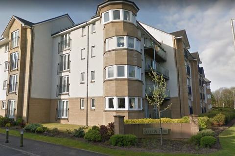 2 bedroom flat to rent - Gullion Park, East Kilbride G74