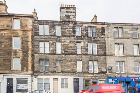 2 bedroom flat to rent - Bonnington Road, Bonnington, Edinburgh, EH6 5BE