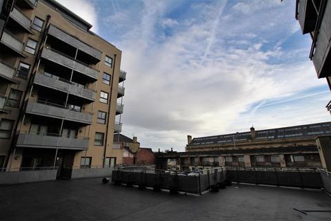 1 bedroom flat for sale - Grattan Road, Bradford, BD1 2NG
