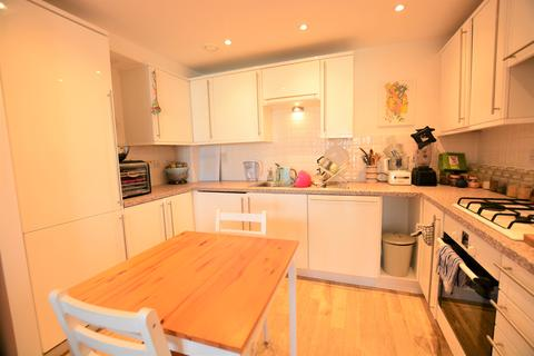 1 bedroom flat to rent - Sussex Wharf, Shoreham-by-sea BN43