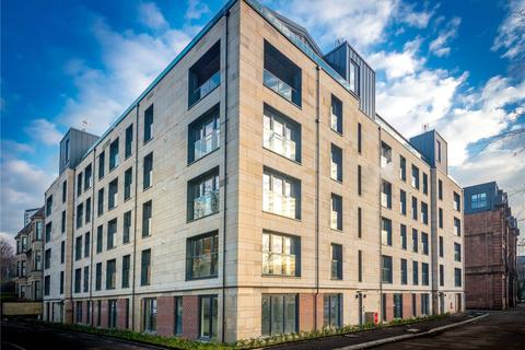 3 bedroom penthouse for sale - Penthouse, 5/1, 23 Broomhill Avenue, Glasgow, G11