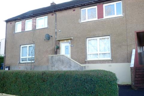 3 bedroom terraced house to rent - MOORFIELD AVENUE, PORT GLASGOW PA14