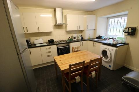 1 bedroom house share to rent - Clutha Street, Cessnock, Glasgow, G51 1BL
