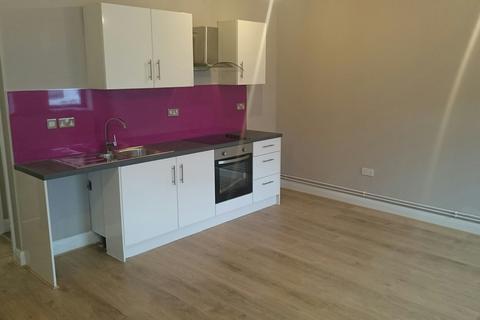 1 bedroom flat to rent - Heathfield Court, Kind Heath, Birmingham B14