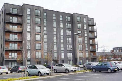 1 bedroom apartment for sale - The Waterfront, Openshaw
