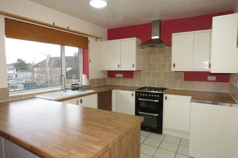 2 bedroom flat to rent - Walmgate, City Centre