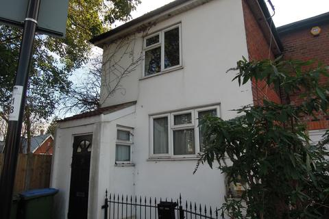 3 bedroom end of terrace house for sale - St Denys Road, Southampton, 37a, Southampton SO17