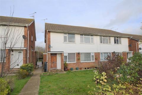 2 bedroom maisonette for sale - Austen Walk, Langney, East Sussex