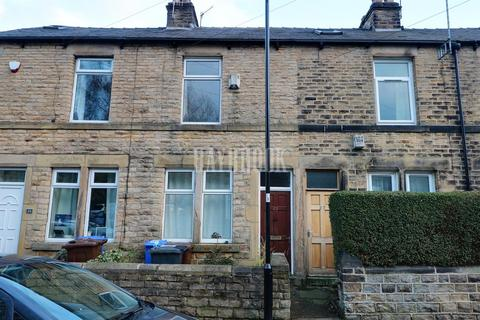 3 bedroom terraced house for sale - Blakeney Road, Crookes