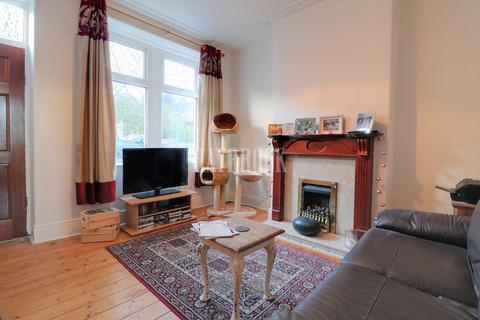 3 bedroom terraced house for sale - Blakeney Road, Crookes