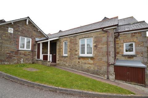 1 bedroom apartment to rent - Castle Hill Court, Cross Lane
