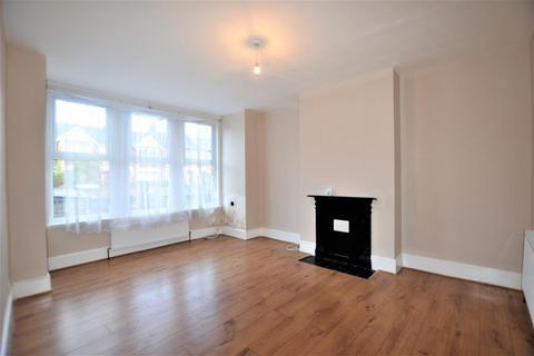 2 bedroom flat to rent - Lansdowne Road, Tottenham