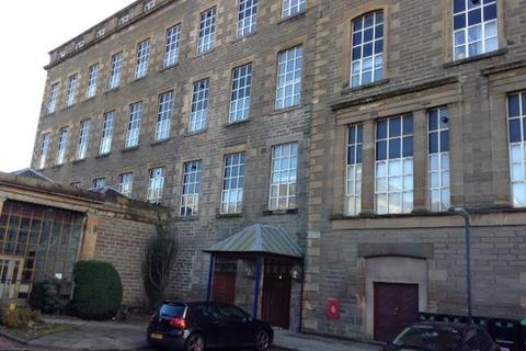 2 bedroom flat to rent - 30 High Mill Court, Dundee, DD2 1UN