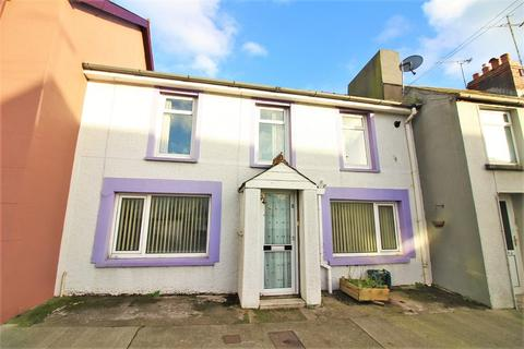 2 bedroom terraced house for sale - Northfield Road, Narberth, Pembrokeshire. SA67 7AA