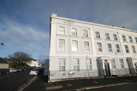 1 bedroom apartment for sale - Victoria Place, Stonehouse, Plymouth