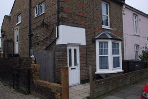 1 bedroom maisonette to rent - Rochford Road, Chelmsford, Essex, CM2 0EF