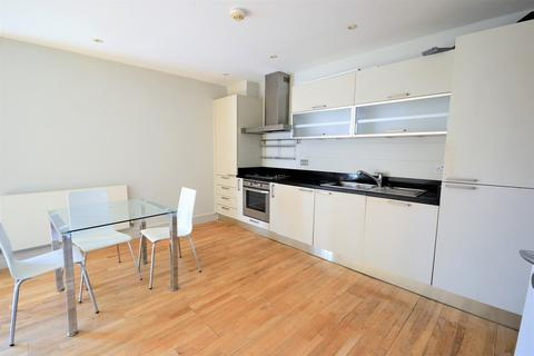 2 bedroom flat to rent - Crouch Hall Road, Crouch End, N8