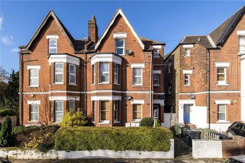 Studio to rent - Pathfield Road, Streatham Vale, London, SW16
