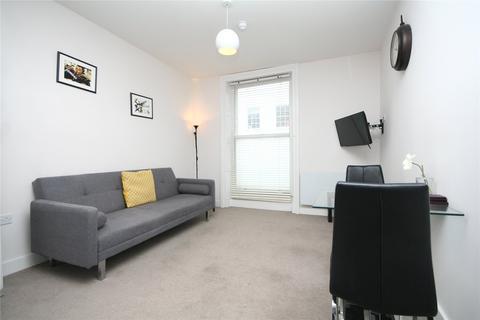 1 bedroom apartment to rent - High Street, Cheltenham, Gloucestershire, GL50