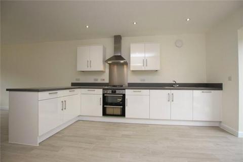 4 bedroom house for sale - Sapphire Gardens, Worlington Road, Mildenhall, Bury St Edmunds