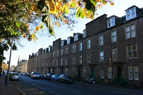 2 bedroom flat to rent - Perth Road, Dundee, Dundee