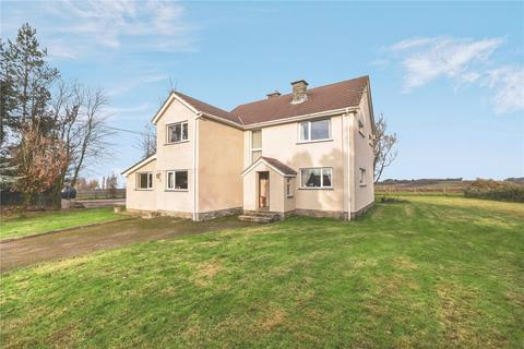 3 bedroom detached house for sale - High Bickington, Umberleigh, Devon, EX37