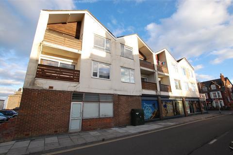 2 bedroom apartment for sale - Walton Court, Minehead, Somerset, TA24
