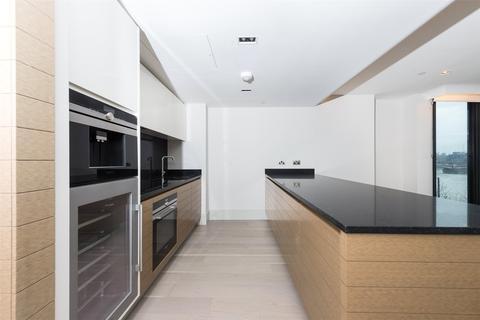 2 bedroom flat to rent - Merano Residences, 30 Albert Embankment, London, SE1