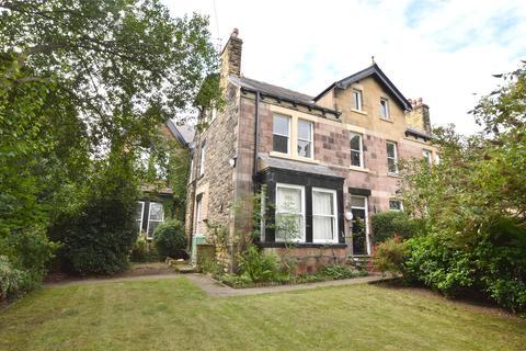 3 bedroom apartment to rent - Flat D, Old Park Road, Leeds, West Yorkshire