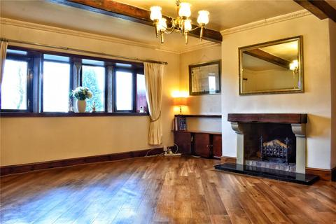 3 bedroom terraced house for sale - Dewhirst Road, Syke, Rochdale, Greater Manchester, OL12