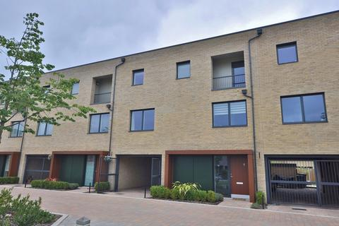 4 bedroom townhouse to rent - Spinney Road, Trumpington, Cambridge
