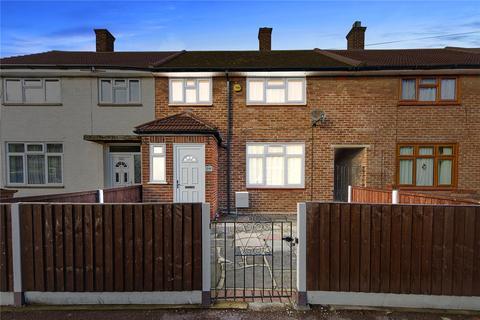 3 bedroom terraced house for sale - Porters Avenue, Dagenham, RM8