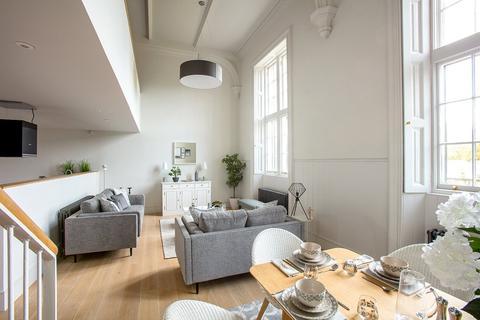 2 bedroom apartment for sale - G10 - Donaldson's, West Coates, Edinburgh, Midlothian