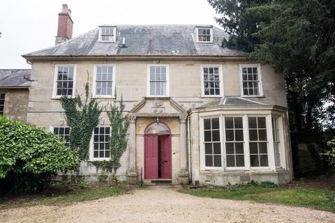 search manor houses for sale in uk onthemarket