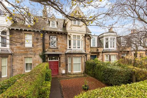 5 bedroom terraced house for sale - 99 Mayfield Road, Newington, Edinburgh, EH9