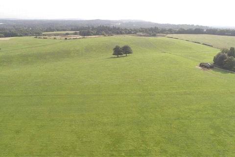 Farm for sale - Rockwood Farm, Witley, Godalming, Surrey, GU8